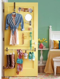 Unique organizing and storage items that save your space in simple ways 26