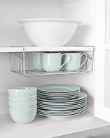 Unique organizing and storage items that save your space in simple ways 29
