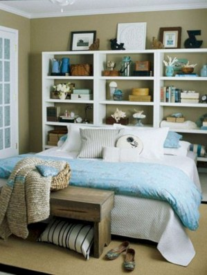 Unique organizing and storage items that save your space in simple ways 35