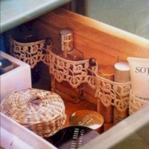 Unique organizing and storage items that save your space in simple ways 40