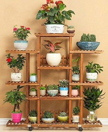 25 Indoor Garden Ideas For Newbie Gardeners In Small Spaces Godiygo Com