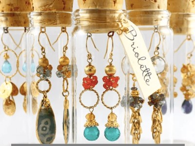 8 diy jewelry organizer that easy to make without breaking the bank