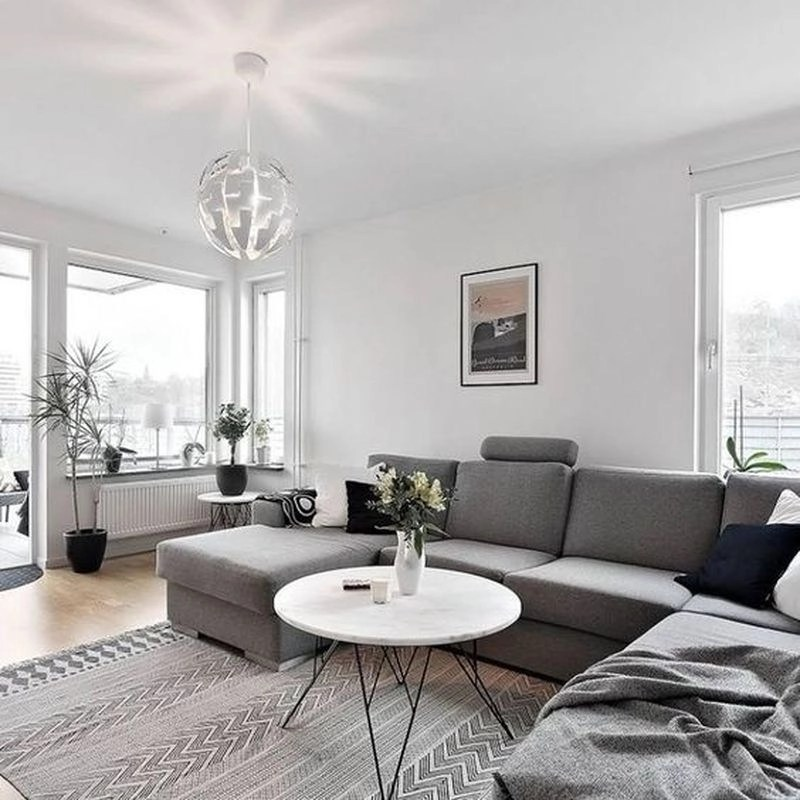 25 modern living room interior design ideas with neutral