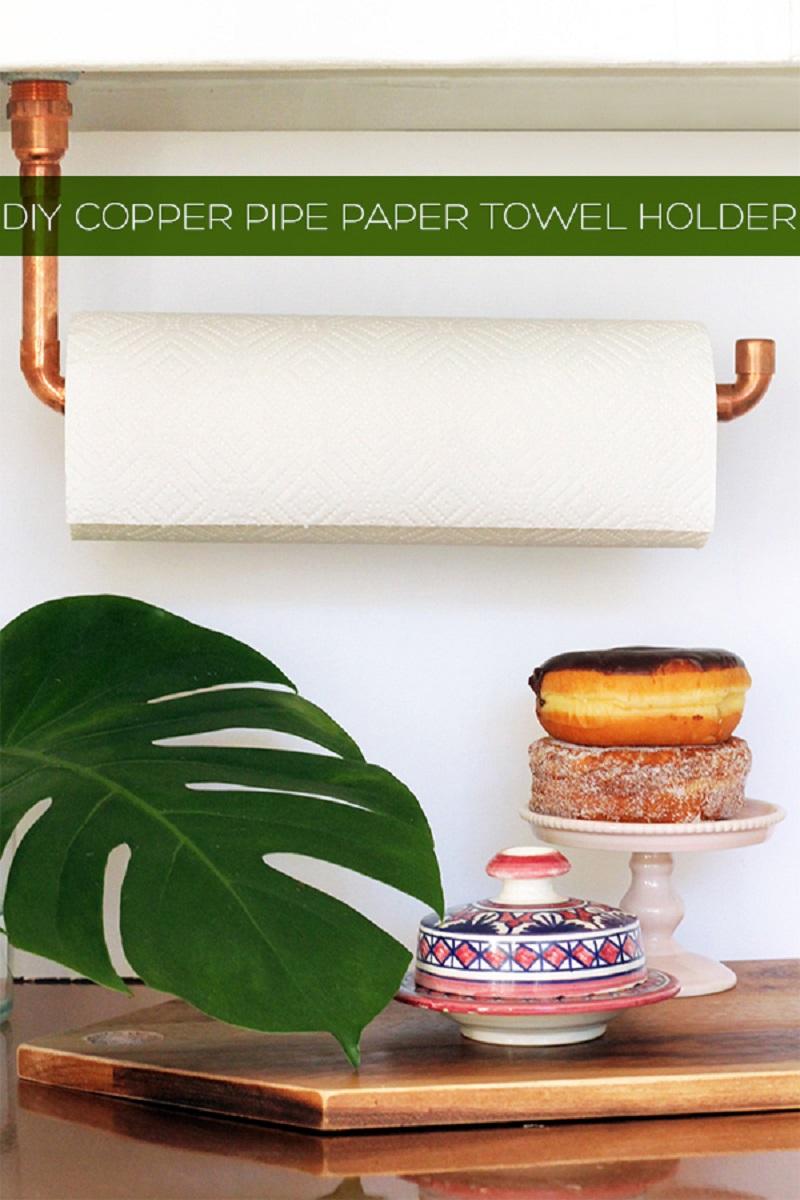 diy-copper-pipe-paper-towel-holder-title