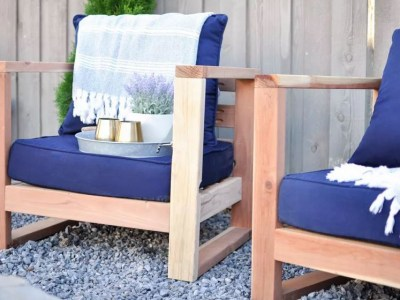 Diy ideas from woods that will change your house decoration with personal touches