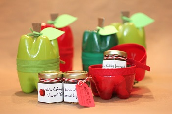 4 DIY Ideas To Recycle Plastic Bottle And Make It Look Amazing And Chic