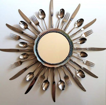 Fascinating Ways To Upgrade Your Silverware Look & Function