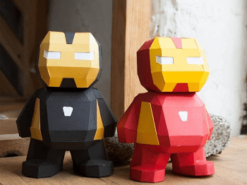 Fantastic And Cool DIY Gift For Your Little Kids