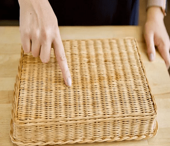 Protect wicker furniture Surprisingly Practical Ways You Can Do With Vegetable Oil