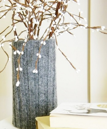 The Best 6 Winter Decoration That Will Make Your House Feel More Magical And Wonderful