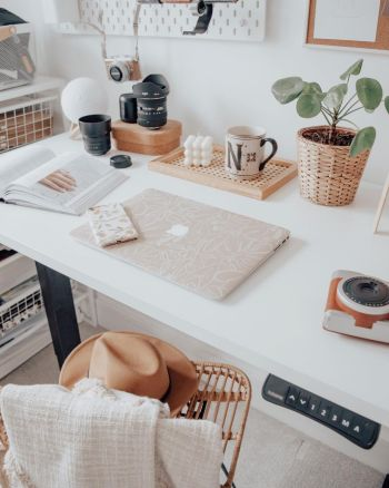 Diy fall home decor with beautiful colors that we're dream about 6