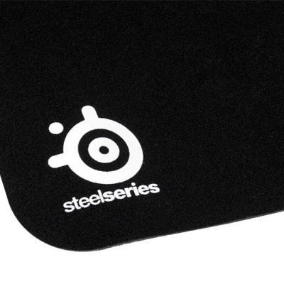 steelseries mousepad qck