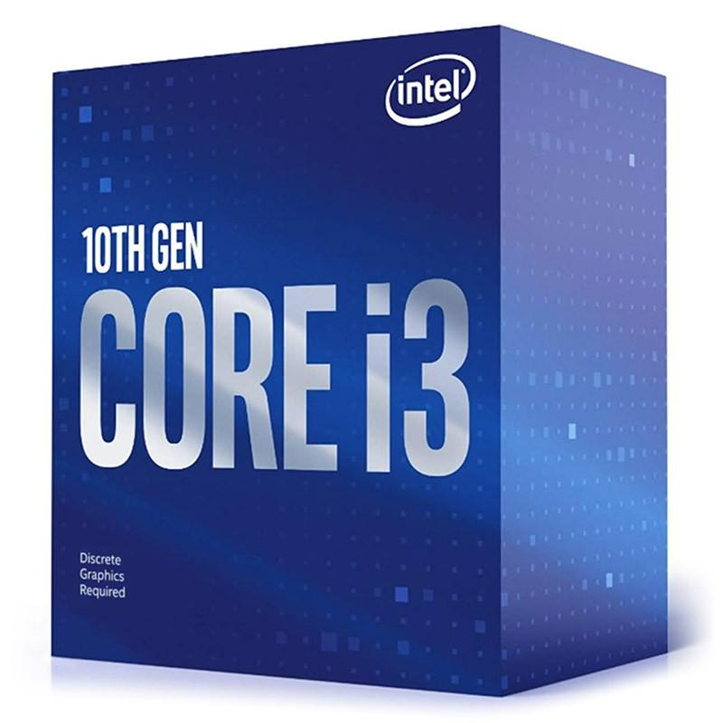 intel core i3 10100f 360 ghz comet lake s socket 1200 boxed