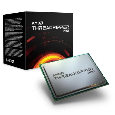 box image: amd ryzen™ threadripper™ pro (right)