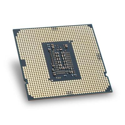 intel pentium gold g6605 430 ghz comet lake socket 1200 boxed