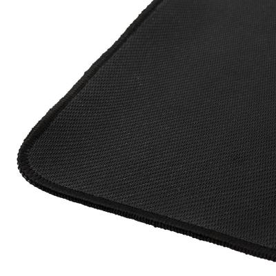 glorious pc gaming race stealth mousepad xxl extended nero