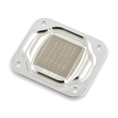 aqua computer cuplex kryos next rgbpx 1200 1156 1155 1151 1150 acetale argento 925 nero