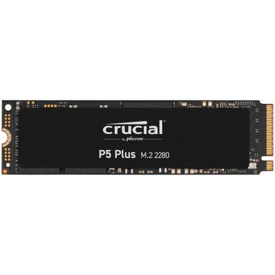 crucial p5 plus flat front image