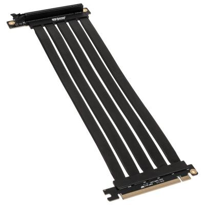 thermal grizzly pcie 40 x16 cavo riser 30cm