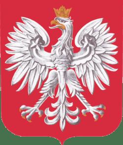 opozycjonista.blog.pl