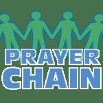 Michigan Area Prayer Chain