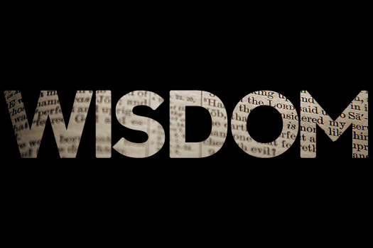 Solomon asks for Wisdom