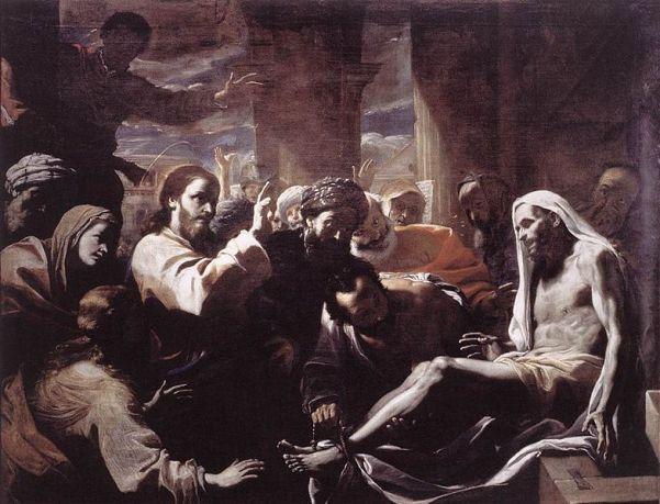 File:Mattia Preti - The Raising of Lazarus - WGA18390.jpg