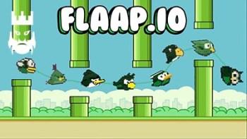 Flaap.io