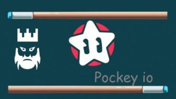Pockey.io