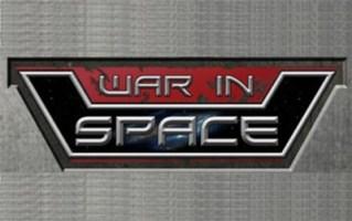 Warin.space