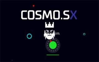 Cosmo.sx