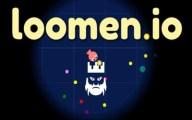 Loomen.io