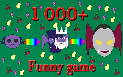 Nibbly.io Gameplay