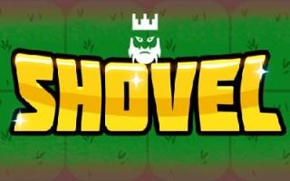 Shovel.ac