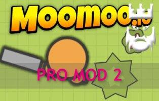 Moomoo.io Pro Mod 2