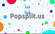 Popsplit.us