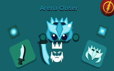 Play Starve io Game with Unblocked, Hacks and Mods [Full Mod