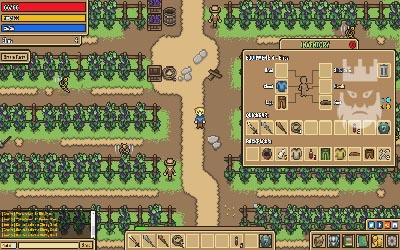 Play Stein World Game with Unblocked, Hacks and Mods [Full