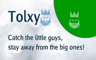 Tolxy