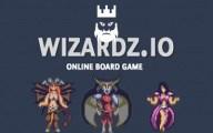 Wizardz.io