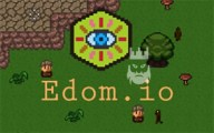 Edom.io