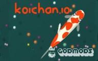 Koichan.io