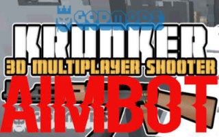 Download Krunker io Aimbot on godmods com and many more krunker io