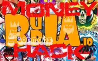 Bubla.io Money Hack