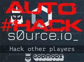 S0urce.io Auto Hack