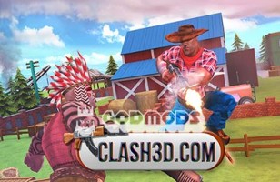 FarmClash3D.io