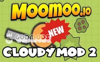 Moomoo.io CloudyMod 2