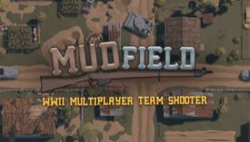 Mudfield.io