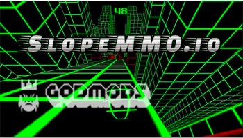 SlopeMMO.io