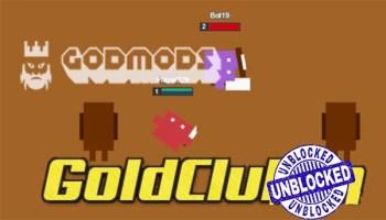 Goldcub.io